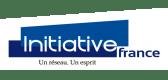 logo france initiative